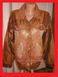 супер стильная модная рубашка блузка