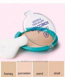 Акция Компактная пудра для проблемной кожи DERMACOL Чехия