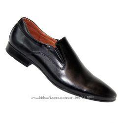 Мужская обувь . Есть все размеры.