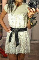 суперское платье-туника