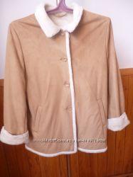 курточки недорого