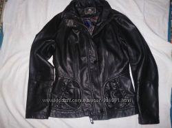Курточка состояние идеальное