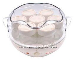 Полезная микрофлора для кишечника от дисбактериоза, полезный йогурт