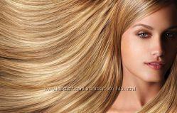Красота и сияние ваших волос, натуральный шампунь без SLS