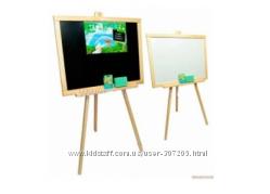 Мольберт,  доска для рисования производство Украина