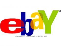 Заказы с американских сайтов Amazon и Ebay