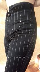 Стильные брюки фирмы VipArt