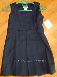 Шкільна форма, сарафанчики 4-11 років якісні, фірмові, моднячі