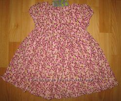 Платтячка Еліт-класу для маленьких принцес Англія та Іспанія