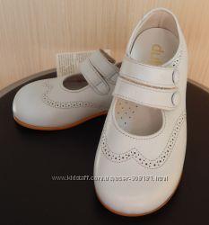 Туфельки брендові Іспанія,  вибір, ортопедичні, шкіра