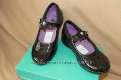 Обувь для ваших девочек осень - школа