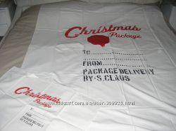 Стильное постельное белье H&M 150-200см
