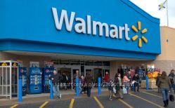 walmart под 5 процентов мгновенный выкуп каждый день