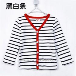 сп детского оптового магазина с китая огромный выбор одежды по смешным цена