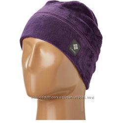 Шапка флис плюш - Columbia Pearl Plush Fleece Hat