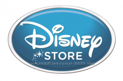 ������� � ����� Disney store ��� ��������. ��������� � ��������