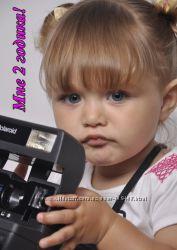 Магнит с Вашим фото - Фотомагнит