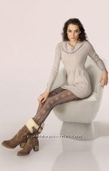 Колготки женские  Legs Italia