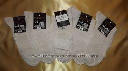 Мужские носки опт и розница