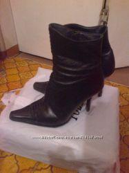 Ботиночки за символическую цену