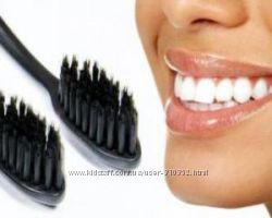 Корейские зубные щетки подойдут для всей семьи.