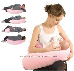 Baby Matex. Низкие цены на подушки для кормления премиум-класса