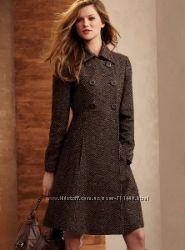 Пальто Victorias Secret, розмір 10Р USA