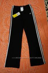 Спортивные штаны для девочек Adidas оригинал
