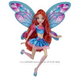 Кукла Блум Винкс Winx