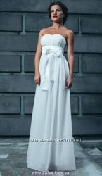 Платье для беременных по низкой цене