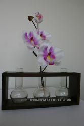 Эксклюзивные подставки для цветов