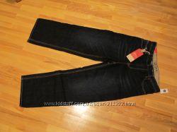 Фирменные джинсы GAP на мальчика-подростка 14-16 лет