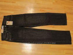 Фирменные джинсы Levis на мальчика лет 14-ти разные размеры