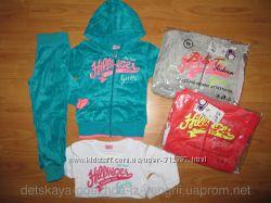 СП детской одежды из Венгрии
