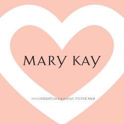 Косметика Мери Кей Mary Kay Скидка-25 процентов