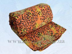 Одеяла, Славянский Пух