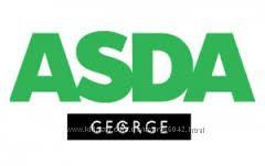 George ASDA - ������ � ������� ��� ���. ������ ����� ������ ����
