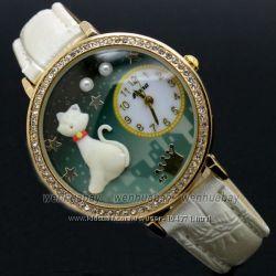 есть выбор ,  Элегантные , стильные женские часы