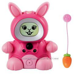 Vtech Kidiminiz Bunny Интерактивный домашний питомец