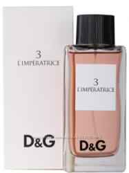 Лицензионная парфюмерия мировых брендов Супер