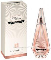 Лицензионная парфюмерия мировых брендов Дешево