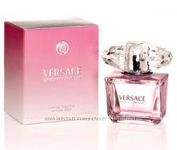Лицензионная парфюмерия мировых брендов