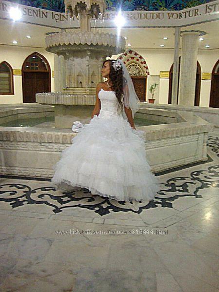 Свадебные Платья В Стиле Латино