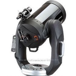 Телескоп Celestron CPC 1100 GPS XLT  блок питания Power Tank 12v