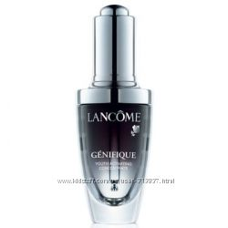 Активатор молодости-Lancome Genifique Youth Activating Concentrate 50 мл