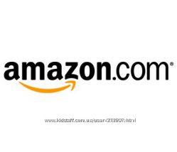 Amazon - быстрый выкуп,  здесь есть все