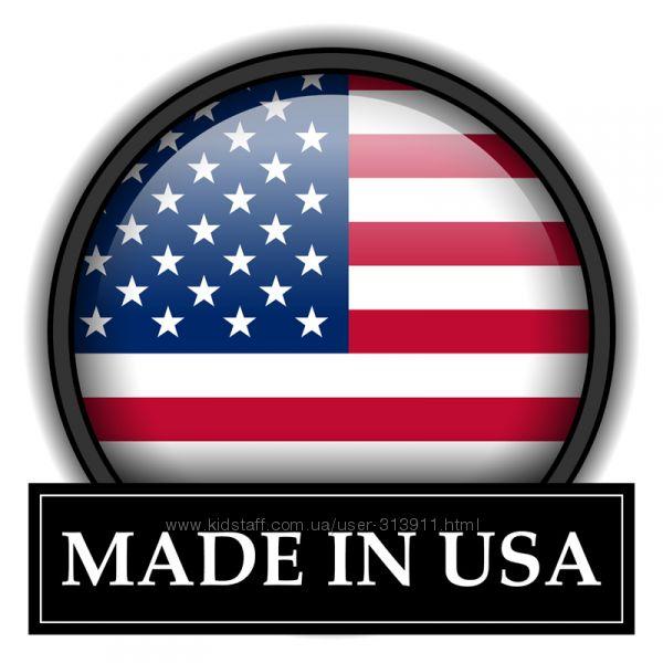 Заказы с Америки -всегда есть скидки -  надежно