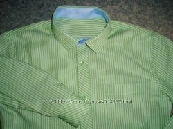 Детские сорочки     Дитячі сорочки