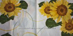 Салфетки для декупажа - цветы