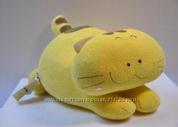 Подушки-игрушки детские гипоаллергенные ТМ Petshop